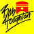 Bob Houghton Ltd � Ferrari specialist for 40 years