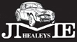 The Leaders in Austin Healey Restoration